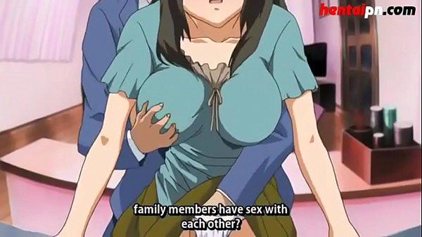Step Milf Ep 2 Eng Sub anime porn movies