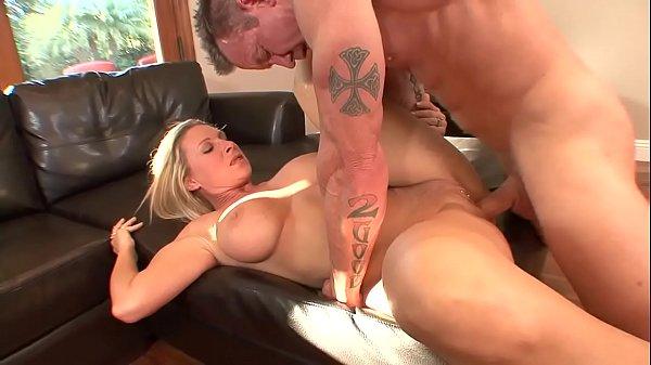 Xxnx porn XXNX Porn